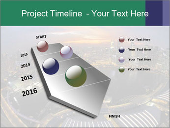 0000083526 PowerPoint Templates - Slide 26