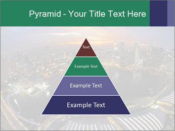 0000083526 PowerPoint Templates - Slide 30