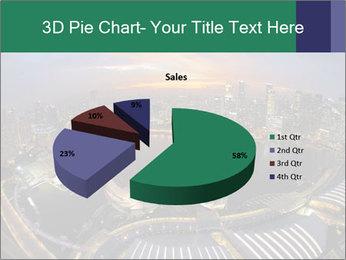 0000083526 PowerPoint Templates - Slide 35
