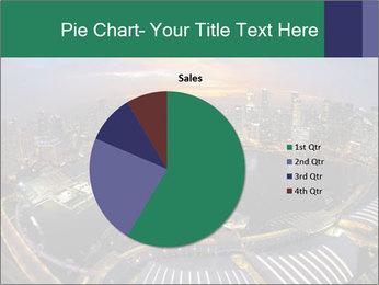 0000083526 PowerPoint Templates - Slide 36