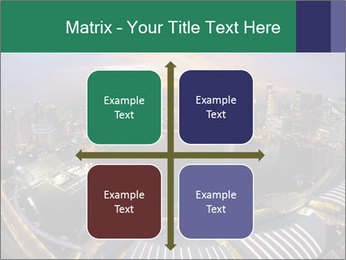 0000083526 PowerPoint Templates - Slide 37