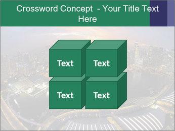 0000083526 PowerPoint Templates - Slide 39