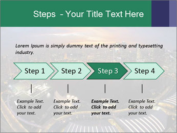 0000083526 PowerPoint Templates - Slide 4