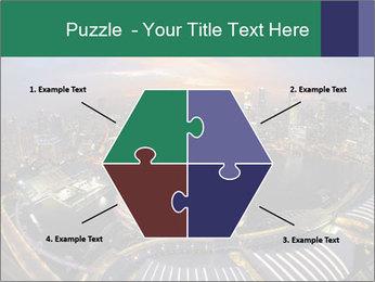 0000083526 PowerPoint Templates - Slide 40