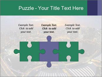 0000083526 PowerPoint Templates - Slide 42