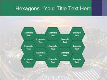 0000083526 PowerPoint Templates - Slide 44