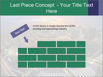 0000083526 PowerPoint Templates - Slide 46