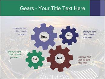 0000083526 PowerPoint Templates - Slide 47