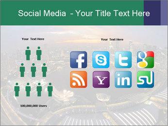 0000083526 PowerPoint Templates - Slide 5