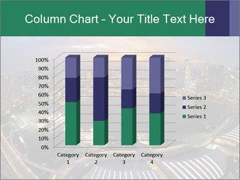 0000083526 PowerPoint Templates - Slide 50