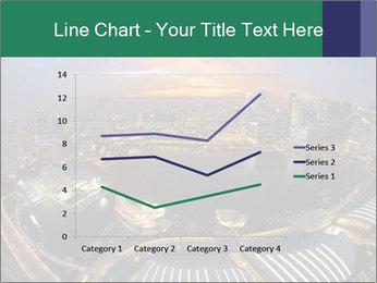 0000083526 PowerPoint Templates - Slide 54