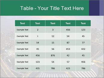 0000083526 PowerPoint Templates - Slide 55