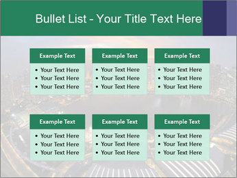 0000083526 PowerPoint Templates - Slide 56