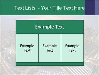 0000083526 PowerPoint Templates - Slide 59