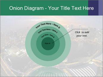 0000083526 PowerPoint Templates - Slide 61