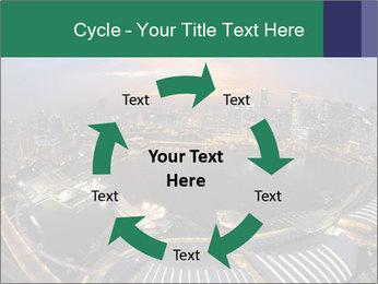 0000083526 PowerPoint Templates - Slide 62