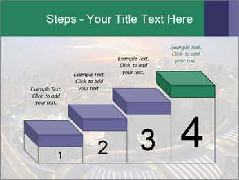 0000083526 PowerPoint Templates - Slide 64