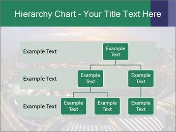 0000083526 PowerPoint Templates - Slide 67