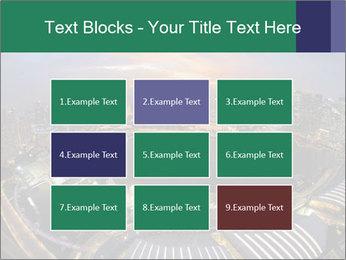 0000083526 PowerPoint Templates - Slide 68