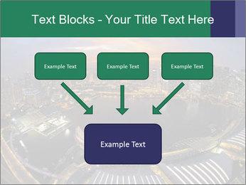 0000083526 PowerPoint Templates - Slide 70