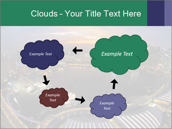0000083526 PowerPoint Templates - Slide 72