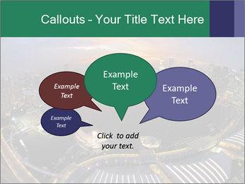 0000083526 PowerPoint Templates - Slide 73
