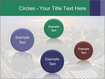0000083526 PowerPoint Templates - Slide 77