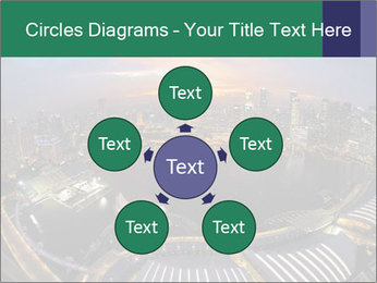 0000083526 PowerPoint Templates - Slide 78