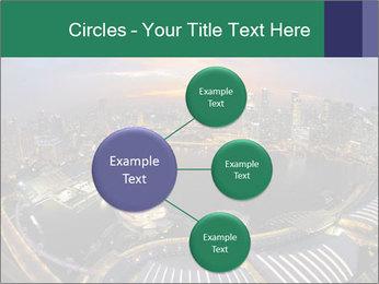 0000083526 PowerPoint Templates - Slide 79