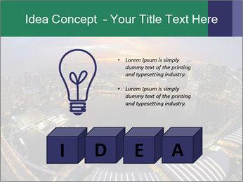 0000083526 PowerPoint Templates - Slide 80