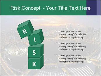 0000083526 PowerPoint Templates - Slide 81