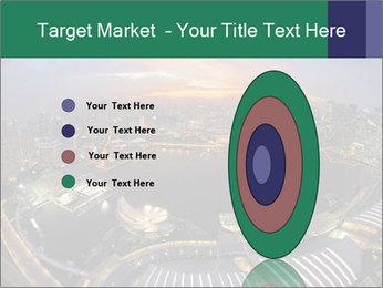0000083526 PowerPoint Templates - Slide 84