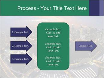 0000083526 PowerPoint Templates - Slide 85