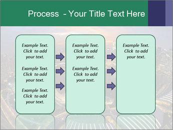 0000083526 PowerPoint Templates - Slide 86