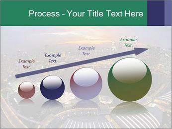 0000083526 PowerPoint Templates - Slide 87