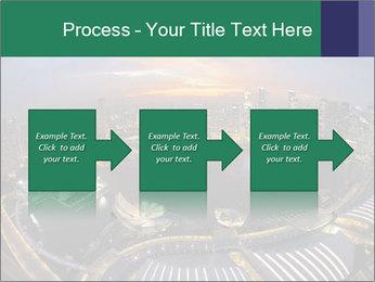 0000083526 PowerPoint Templates - Slide 88