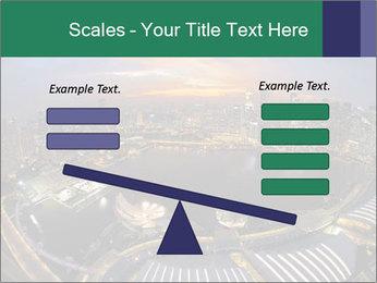 0000083526 PowerPoint Templates - Slide 89