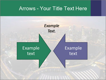 0000083526 PowerPoint Templates - Slide 90
