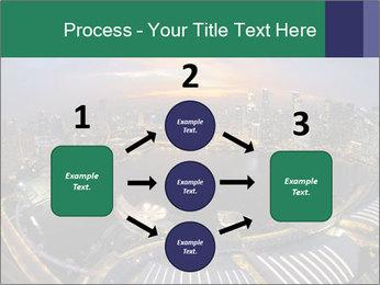 0000083526 PowerPoint Templates - Slide 92