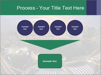 0000083526 PowerPoint Templates - Slide 93