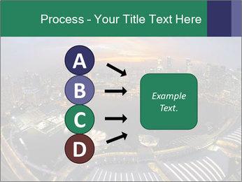 0000083526 PowerPoint Templates - Slide 94