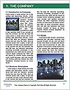 0000083526 Word Template - Page 3