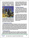 0000083526 Word Template - Page 4