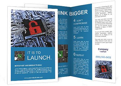 0000083527 Brochure Template