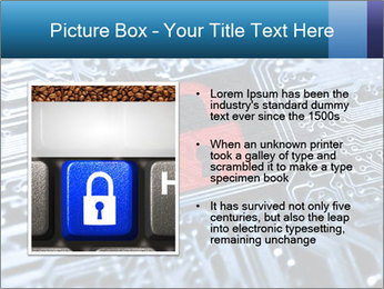 0000083527 PowerPoint Templates - Slide 13