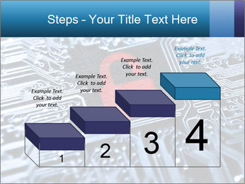 0000083527 PowerPoint Templates - Slide 64