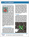 0000083527 Word Template - Page 3