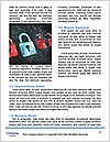 0000083527 Word Templates - Page 4