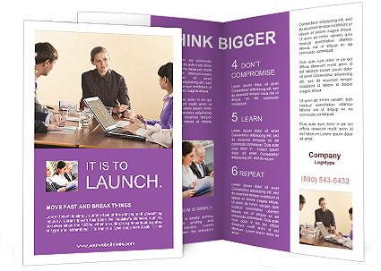 0000083528 Brochure Templates
