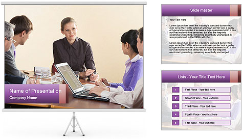 0000083528 PowerPoint Template